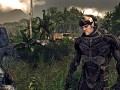 Crysis Wars Patch 1.2