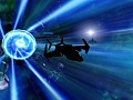 Evochron Renegades 1.958 Demo