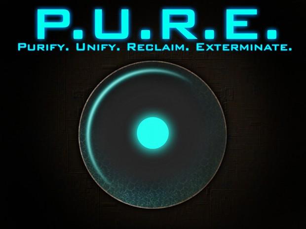 Pure Demo