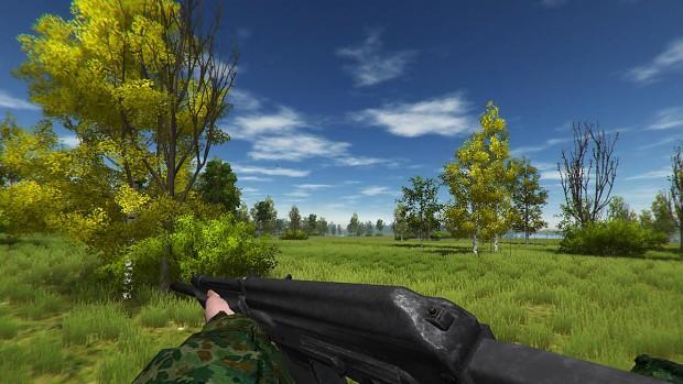 Pro Duck Hunting Demo
