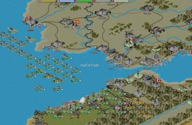 Patch 1.05 (Battlefront .com)