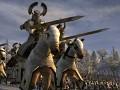 Thermocrusades