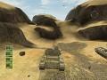 Conflict: Desert Storm Demo