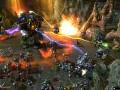 WorldShift Multiplayer Demo