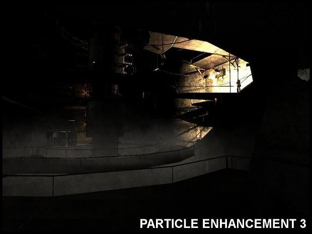 Particle Enhancement 1.0