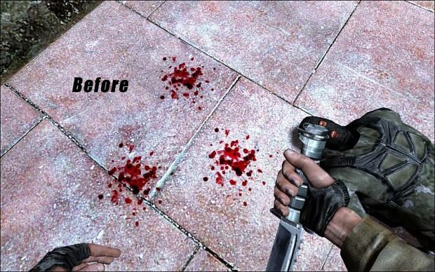 Hades' Real Gore Mod 1.0