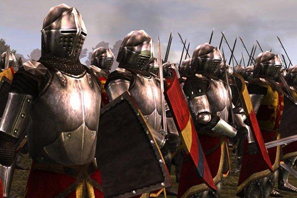 Formatted Crusades Battle_Models