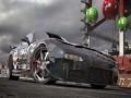 Need for Speed: ProStreet Porsche Demo (US)