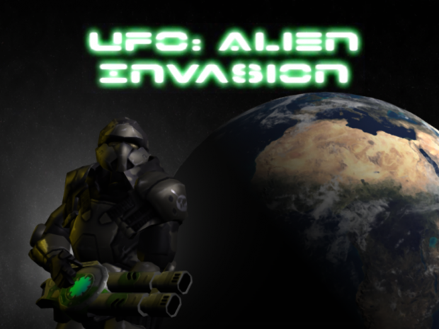 UFO: Alien Invasion 2.2 Full Game (Linux)