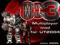 Mars Wars v3 EXE and ZIP
