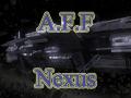 AFF Nexus