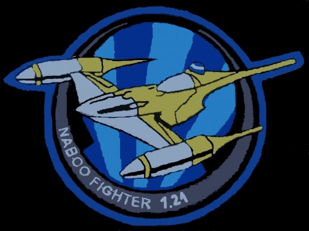 Star Wars Rogue Squadron V 1.21 patch