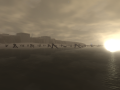 Otreum D-Day