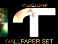 WTS World Wallpaper Pack