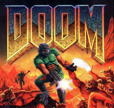 Doom dplay.dll