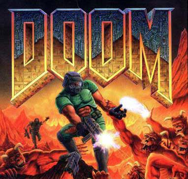 Doom dplay dll addon - Mod DB