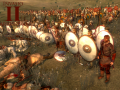 Invasio Barbarorum 2 Beta 0.1