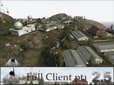 PoE2 Client 2.5 (Part 1 of 2)