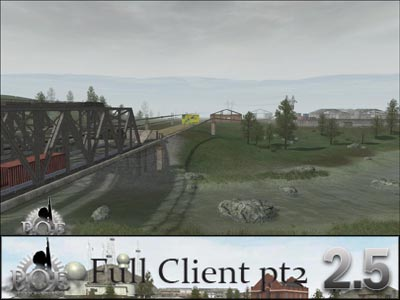 PoE2 Client 2.5 (Part 2 of 2)