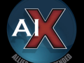 3 Maps For AIX 2.0