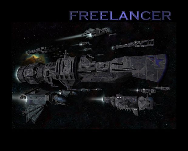 Freelancer Companion