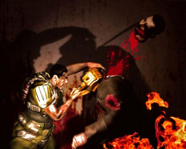Zombie Slayer Full Release