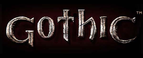 Gothic I - Addon - (Teaser) Trailer #1 HD 1080p