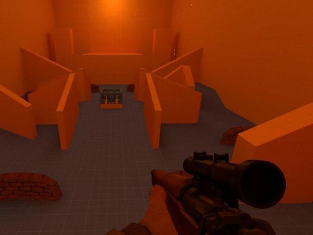 Orangecorners_v1