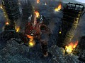 Universe at War: Earth Assault Demo
