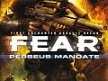 F.E.A.R. Perseus Mandate Demo
