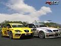 RACE 07 Demo