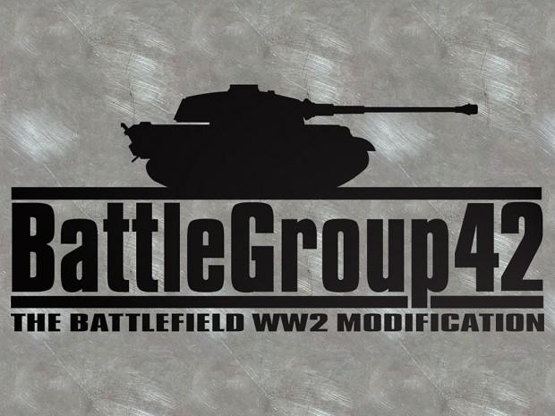 Battlegroup42 Client Files 1.35a - 1.35b