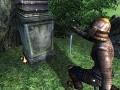 Oscuro's Oblivion Overhaul 1.31
