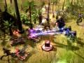 Arena Wars Reloaded Multiplayer German Demo