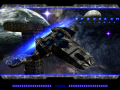 Evochron Alliance Demo 2.208