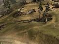 BattleTest 2.00 HOTFIX