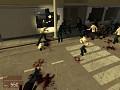 Zombie Master Beta v1.0