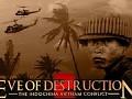 Eve of Destruction 2 Client v0.1