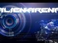 Alien Arena 2007 6.04