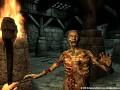Bob's Armory: Oblivion
