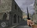 SevenSniff's Knife Mod 1.0