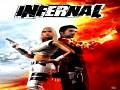 Infernal Demo