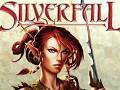 Silver Fall Demo