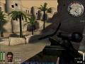 True Combat: Elite 0.49b