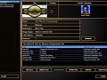 Total Extreme Wrestling 2007 Demo