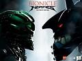 Bionicle Heroes (Updated)