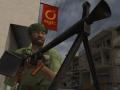 Vietcong 2: Fist Bravo Add-on