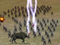 Dominions 3: The Awakening Demo