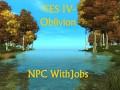 NPC with Jobs 0.9.4