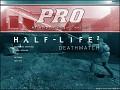 Deathmatch Pro 1.7 Full Linux Server Patch